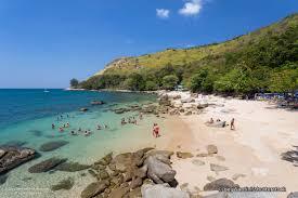 ao sane beach everything you need to know about ao sane beach