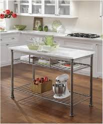 Dolly Madison Kitchen Island Cart 100 Portable Island Kitchen Small Kitchen Carts Ideas For