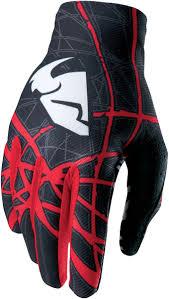 black friday motocross gear 54 best helmets images on pinterest motocross helmets l u0027wren