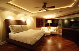 ceiling bedroom lighting stunning fan ceiling light modern