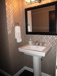 Romantic Bathroom Decorating Ideas 100 Romantic Bathroom Ideas Bathroom 2017 Fantastic
