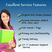 excellent feature services