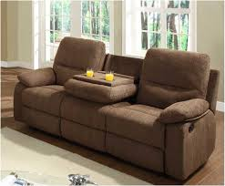 sectional sofas with recliners and cup holders we home design