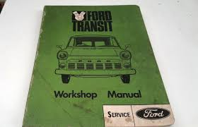 100 ford bf xr8 workshop manual 57 65 ford wiring diagrams