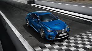 lexus rc uk lexus rc f sports coupé lexus uk