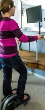 Affordable Sit Stand Desk by 30 Best X Elite Series Images On Pinterest Standing Desks Sit