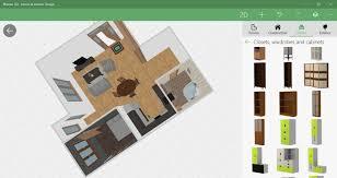 planner 5d home u0026 interior design download