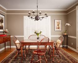 new colors to paint a dining room room design ideas marvelous