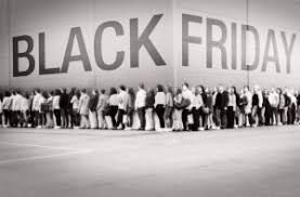 black friday shopping amazon 5 tips for buying amazon fba inventory on black friday the