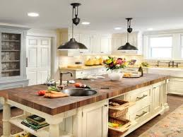 Kitchen Pendant Lighting Ideas kitchen pendant lighting kitchen lighting ideas and also kitchen