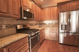 journey fine cabinetry home design remodel renovations or