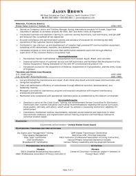 Best Call Center Representative Cover Letter Examples   LiveCareer Purplekiss co