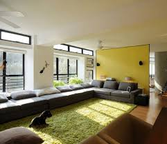 fascinating 70 small living room ideas apartment therapy