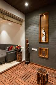 1247 best home sweet home images on pinterest indian interiors