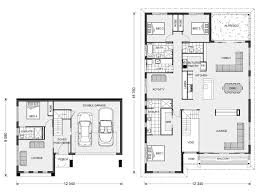 house floor plans split level