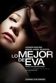 Lo mejor de Eva (2012)