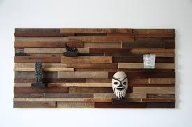 shelf design ideas traditionz us traditionz us