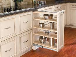 Shelf Kitchen Cabinet Pull Out Kitchen Drawers 141 Nice Decorating With Kitchen Cabinet