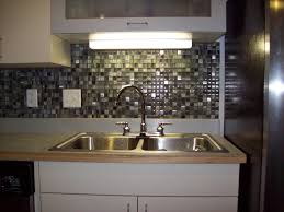 Backsplash Kitchen Photos Modern Subway Tile Kitchen Backsplash Ideas U2014 All Home Design Ideas