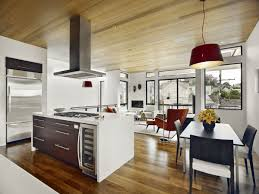 interior charming home decoration in living room using white breathtaking pictures to your home designs ideas astounding home designs ideas in kitchen using black