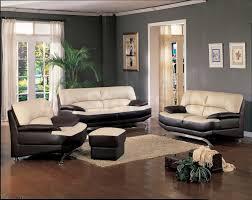 Front Room Furniture Modern Living Room Furniture U2013 Modern House