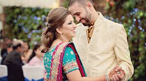 Bengali  Punjabi or Muslim union  you can rest assured Froyle Park     s dedicated wedding management team will ensure that every aspect of your special day