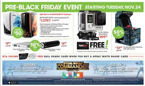 black friday deals on ps4 gamestop pre black friday deals revealed see them here gamespot