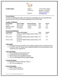 Electronic Engineer Resume Format How to get Taller Computer Engineering Resume for Freshers Objective Free Doc