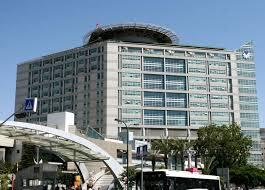 Клиника Ихилов, больница ихилов, ихилов израиль, ихилов центр