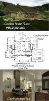 37 best sophisticated rustic house plans images on pinterest