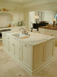 kitchen room 2017 tips for designing the perfect kitchen island