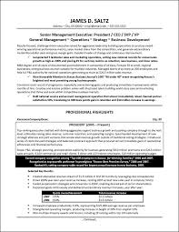 Sample Resume For Senior Manager by 90 Best Resume Examples Images On Pinterest Resume Examples