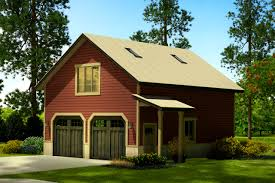 apartments lovely beautiful garage design plans car hip roof apartmentsendearing new garages shops and accessory dwellings associated designs car detached garage floor plans garageplan front