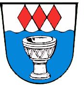 Schalkham