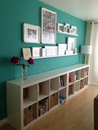 Teal Livingroom by Epic Brown And Turquoise Living Room Ideas Greenvirals Style