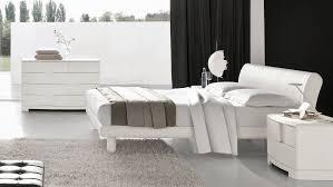 White Home Interiors Bedroom Best Modern White Bedroom Furniture Decor Color Ideas