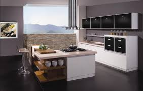 Best Kitchen Interiors The Benefits Of Modular Kitchen Cabinets Amazing Home Decor