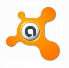 avast free antivirus 2015 + Serial