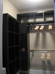Closet Door Ideas Diy by Closet Organization Ideas Diy The Best Diy Closet Ideas U2013 The