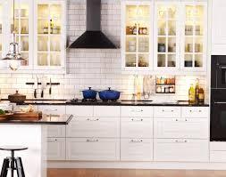 best fresh double galley kitchen with island 17870