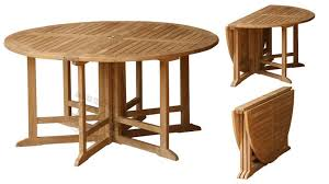 Teak Outdoor Furniture Sale by Used Teak Patio Furniture For Sale Archives Bagoes Teak