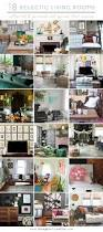 1057 best eclectic bohemian images on pinterest interior