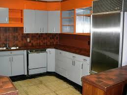 vintage metal kitchen cabinets for sale u2014 optimizing home decor