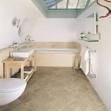 Vintage Bathroom Tile Ideas Nice Bathroom Floor Tile Design Ideas Gallery Valentinedaypictures