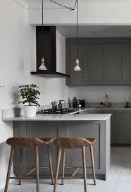 Black Kitchen Designs Photos Best 25 Scandinavian Kitchen Ideas On Pinterest Scandinavian