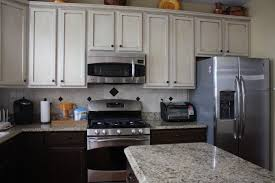 Kitchen Cabinet Quotes Not Until Two Different Color Kitchen Cabinets Cdxnd Com Home