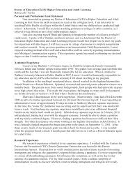 graduate student admission essay Biomedical Science Personal Statement