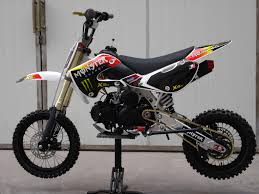 motocross bikes for sale cheap pit bike pit bike pinterest pit bike
