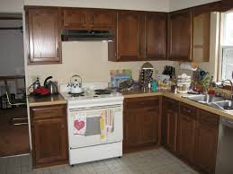 How To Measure Kitchen Cabinet Doors Furniture Remodeling Your Cabinets With Cabinet Knob Placement