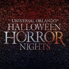 when is halloween horror nights over halloween horror nights universal orlando home facebook